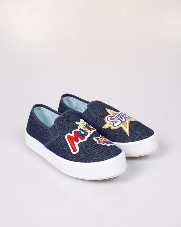 Pantofi-cu-talpa-inalta-si-mesaj-brodat-1943201405