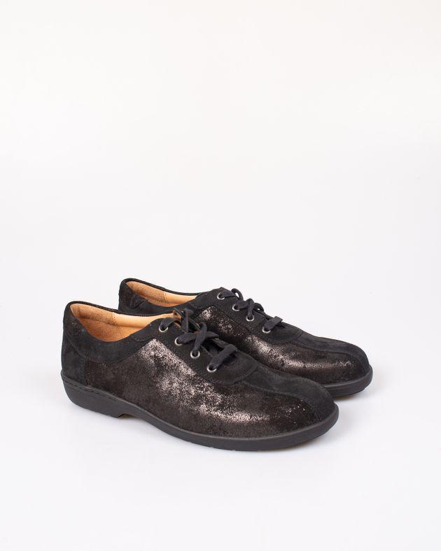Pantofi-din-piele-naturala-cu-siret-1943201409