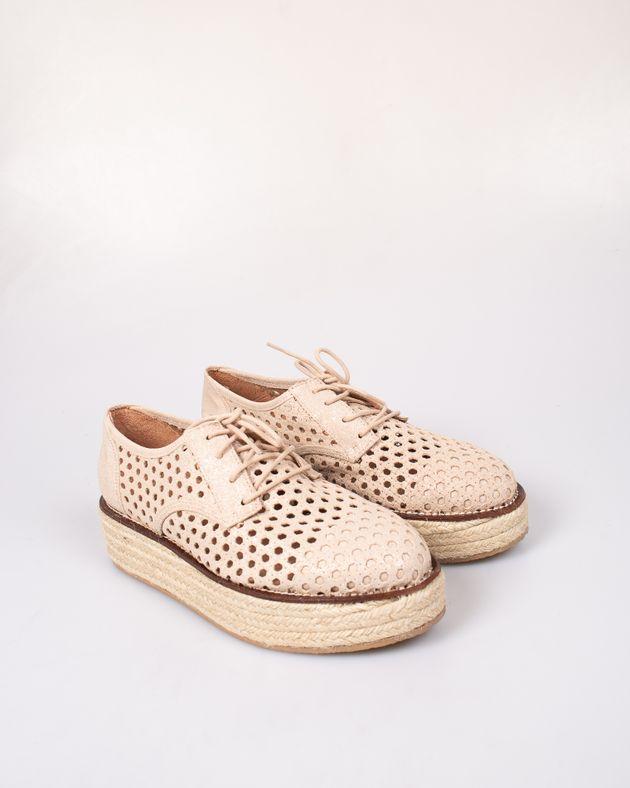 Pantofi-din-piele-naturala-cu-talpa-foarte-inalta-si-model-perforat-1943201414