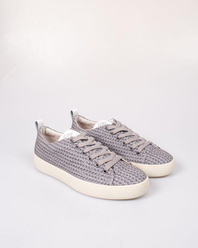 Pantofi-cu-imprimeu-si-talpa-groasa-1943201415