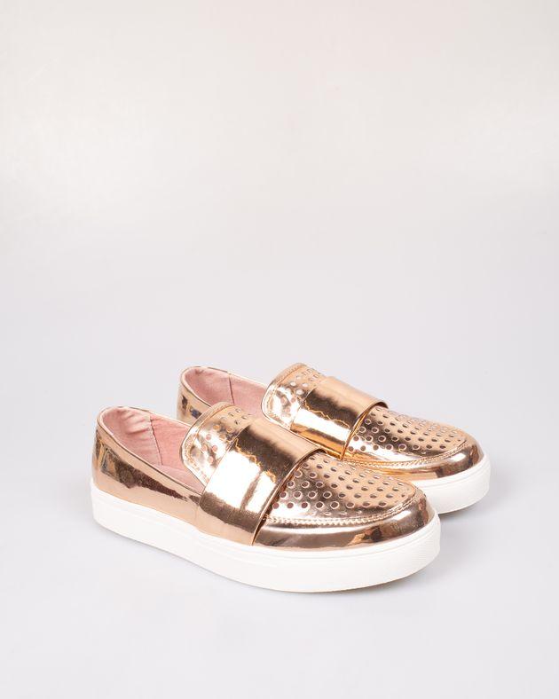 Pantofi-cu-aspect-metalizat-si-model-perforat-1943201416