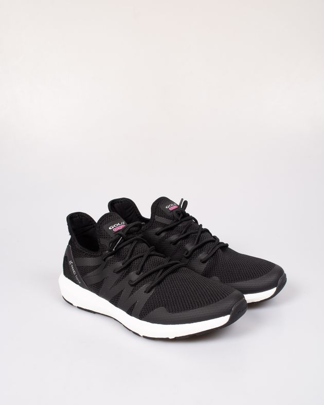 Pantofi-sport-cu-siret-si-talpa-flexibila-1943201417
