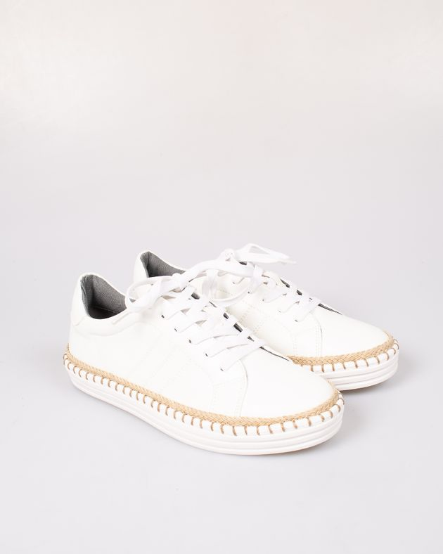 Pantofi-cu-sireturi-1943201420