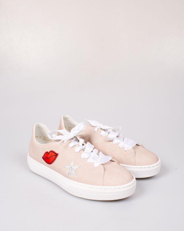 Pantofi-casual-cu-siret-si-imprimeu-brodat-1943201435