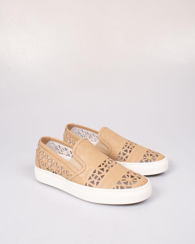 Pantofi-din-piele-naturala-cu-model-perforat-1943201443