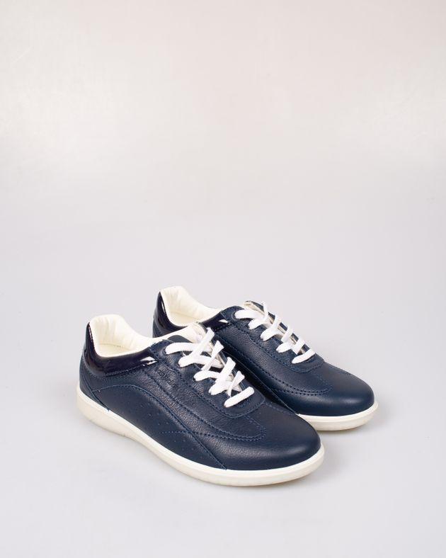 Pantofi-din-piele-naturala-1943201445
