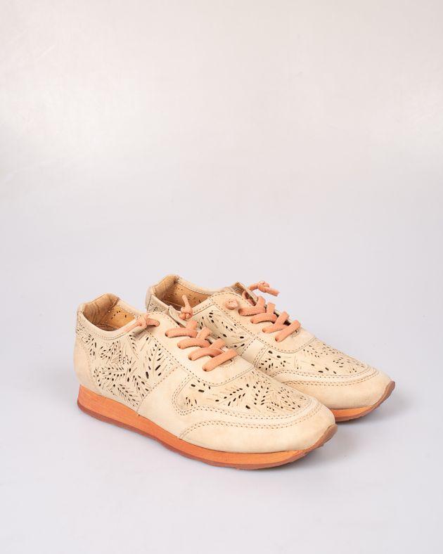 Pantofi-din-piele-naturala-cu-siret-elastic-si-model-perforat-1943201446