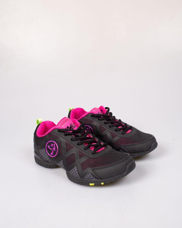 Pantofi-sport-cu-sireturi-1943201451