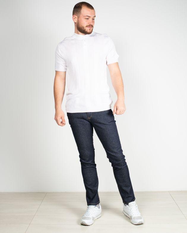 Jeans-cu-buzunare-si-nasturi-2010102017