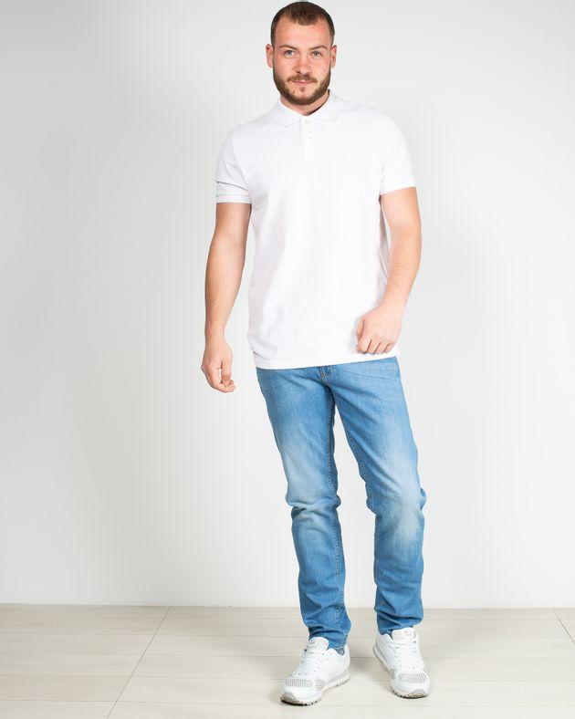 Jeans-casual-cu-buzunare-2010102019