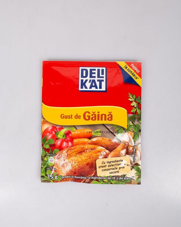 Delik--039-at-gust-de-gaina-75g-2011505001