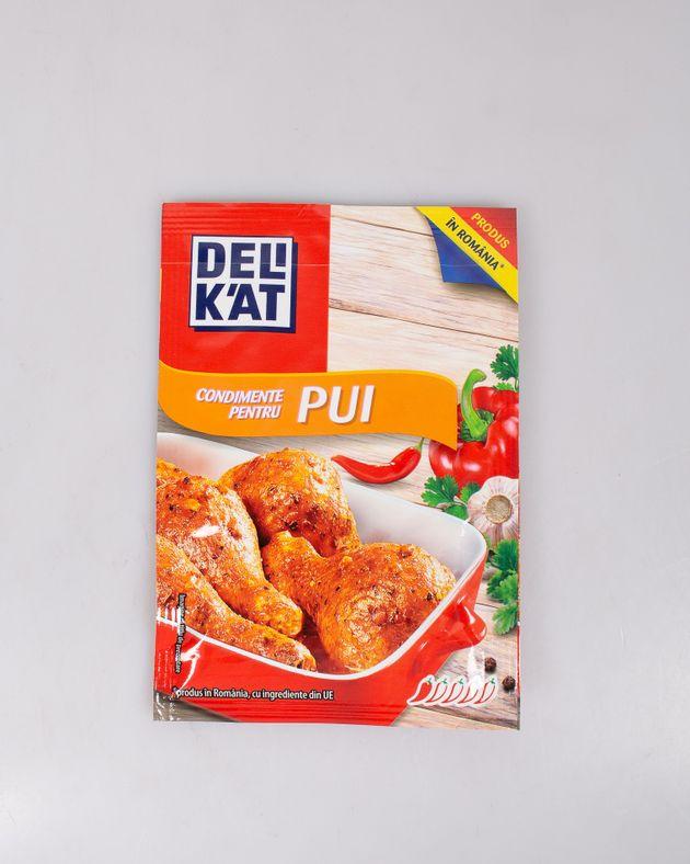Delik--039-at-condimente-pentru-pui-23g-2011514001