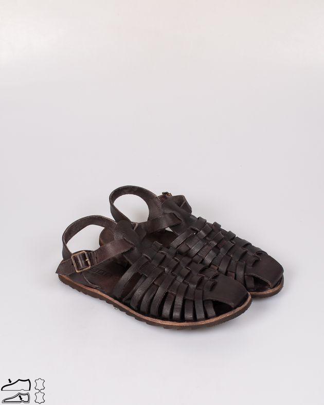 Sandale-usoare-din-piele-naturala-cu-barete-cu-catarama-N923011004