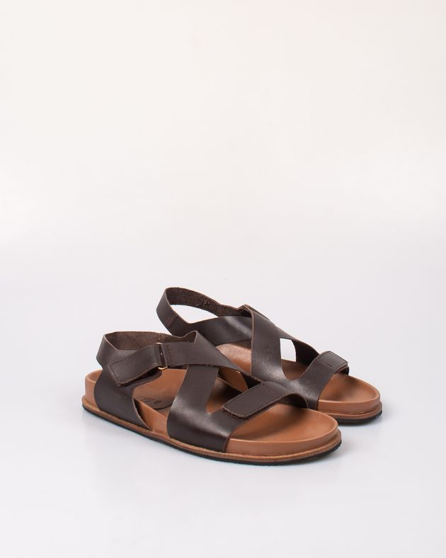 Sandale-din-piele-naturala-cu-arici-N923011005