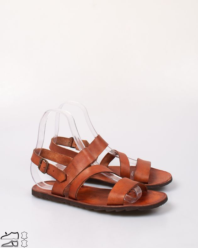 Sandale-usoare-din-piele-naturala-cu-talpa-joasa-si-barete-N923011006