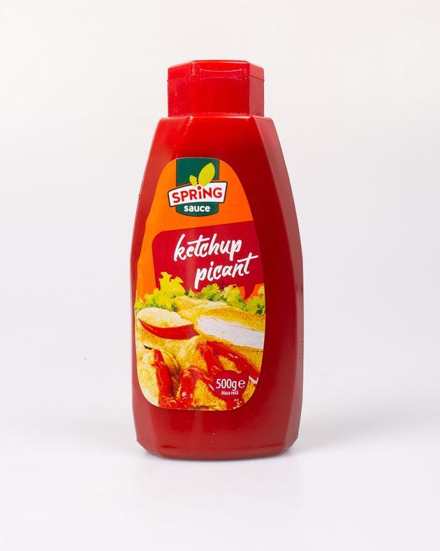 Ketchup-picant-Spring-sauce-500g-2011385001