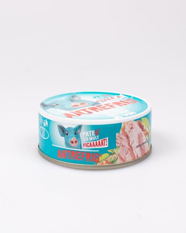 Pateu-Antefrig-din-ficat-de-porc-100g-2011388001