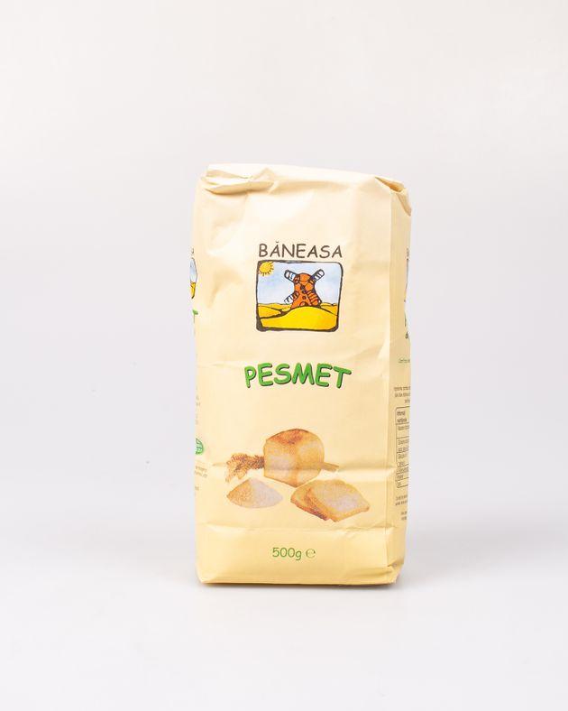Pesmet-baneasa-500g-2011389001