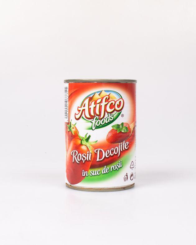 Rosii-decojite-Atifco-in-suc-de-rosii-400g-2011391001