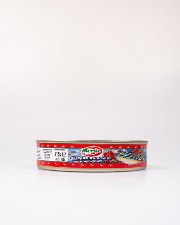 Sardine-in-sos-tomat-215g-2011393001
