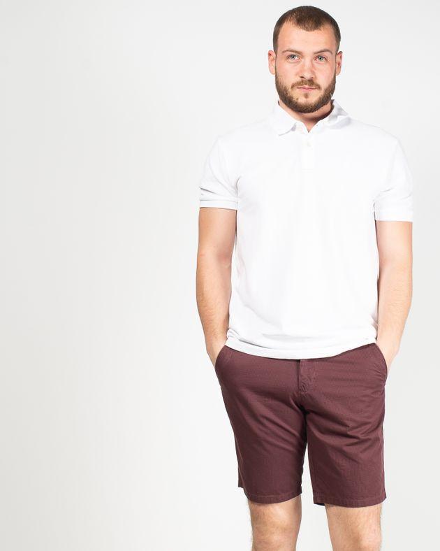 Pantaloni-scurti-cu-buzunare-1930158001