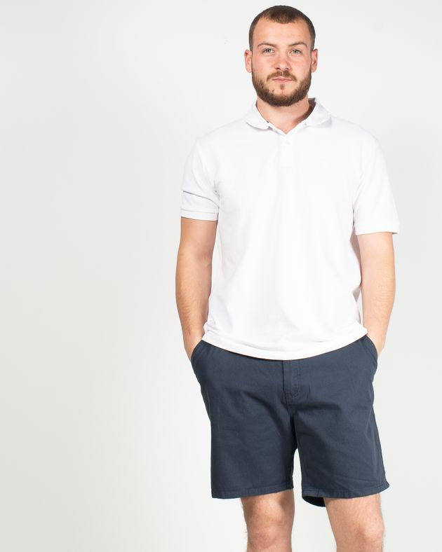Pantaloni-scurti-cu-buzunare-din-bumbac-1935901006