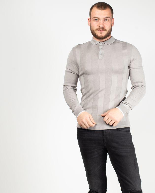 Bluza-tricotata-cu-guler-si-nasturi-2010102023