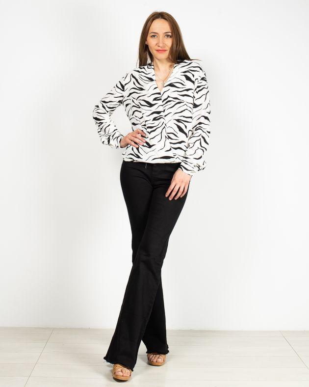 Jeans-dama-evazati-2004701001