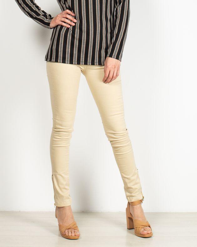 Pantaloni-cu-buzunare-si-fermoar-in-partea-de-jos-2004701012