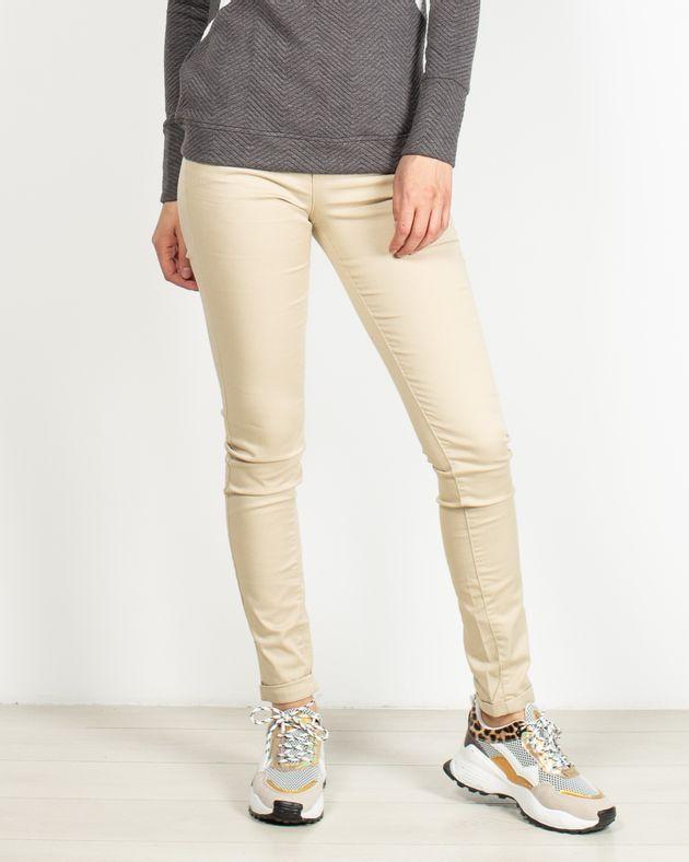 Pantaloni-casual-cu-buzunare-2004701013