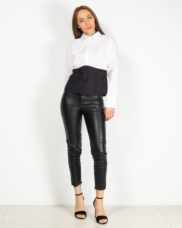 Pantaloni-skinny-cu-fermoar-si-capse-2004701029