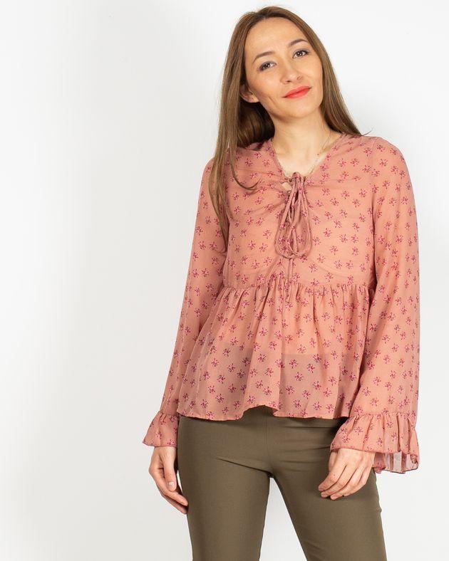 Bluza-transparenta-cu-imprimeu-si-decolteu-cu-snur-2005501213