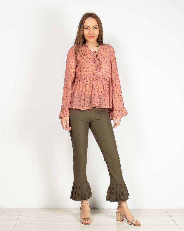 Pantaloni-evazati-cu-fermoar-lateral-2005501225