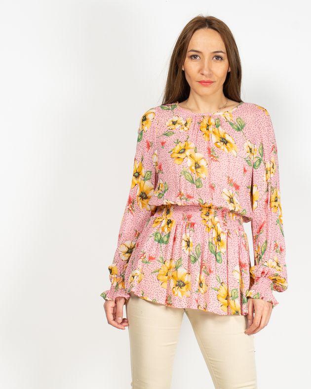 Bluza-dama-cu-imprimeu-floral-2010101215