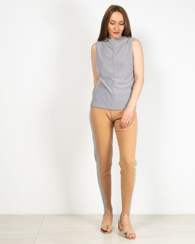 Pantaloni-tricotati-cu-talie-elastica-2010101248