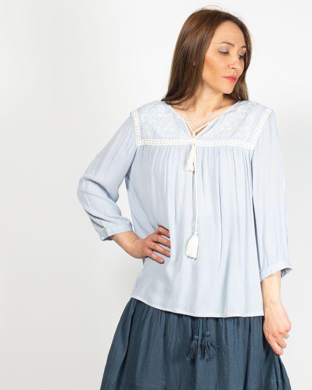 Bluza-casual-cu-maneca-lunga-si-snur-N925028013
