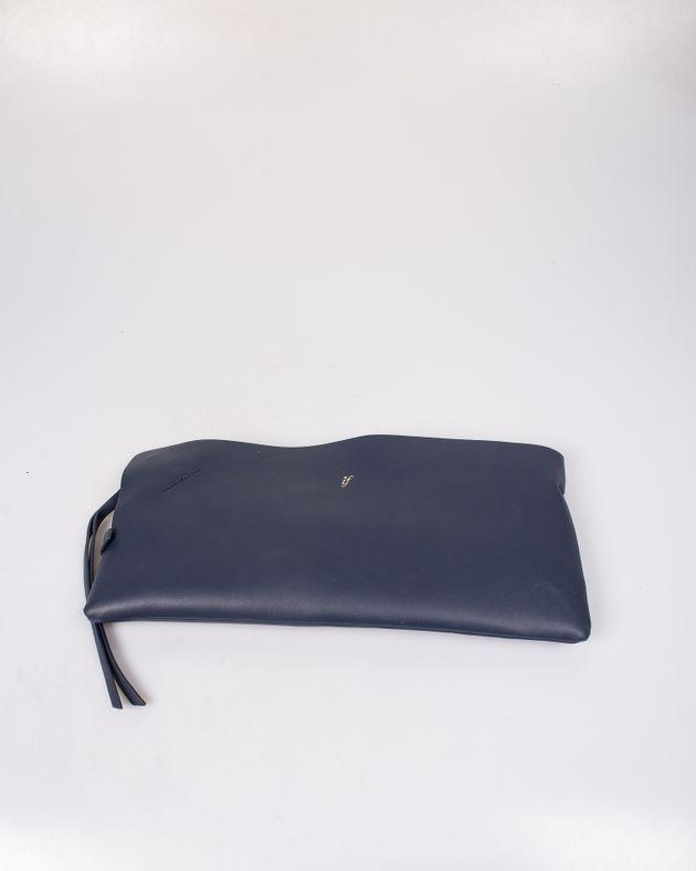 Plic-albastru-dama-1005-1095001