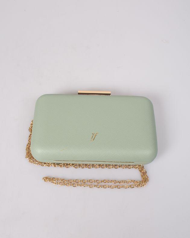 Plic-verde-dama-1005-1103001