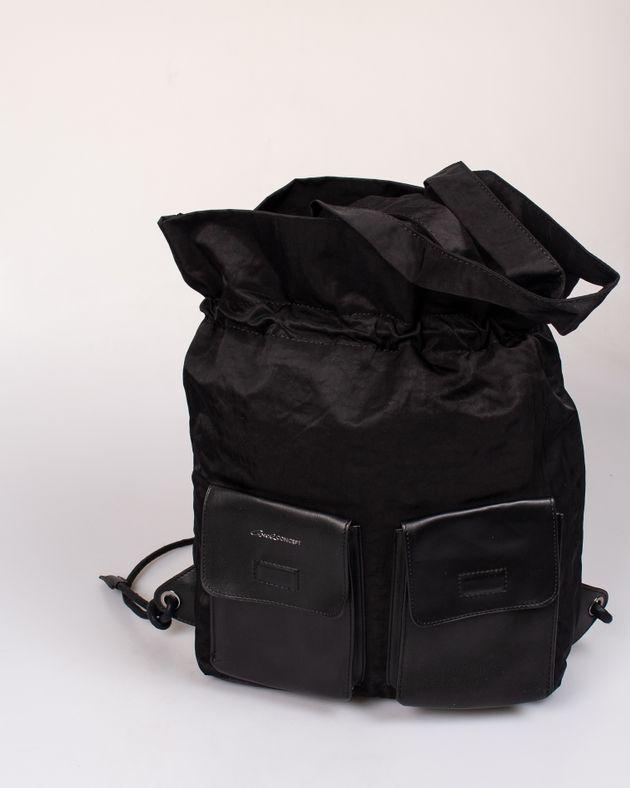 Rucsac-negru-Axel-1023-0146002