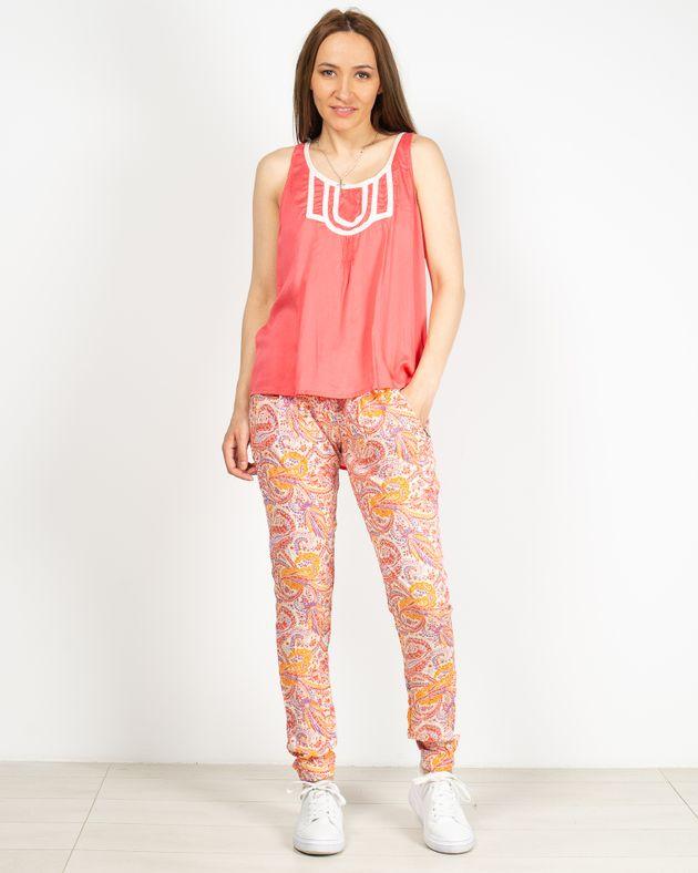 Pantaloni-dama-cu-imprimeu-floral-2004701026