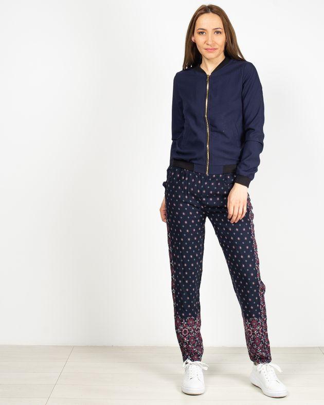 Pantaloni-dama-cu-talie-elastica-2004701045