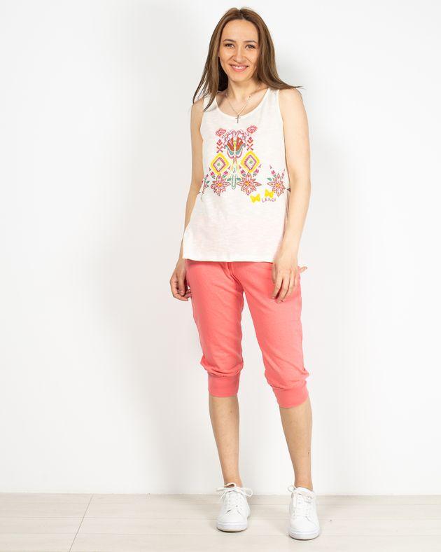 Pantaloni-dama-trei-sferturi-cu-buzunare-2004701049