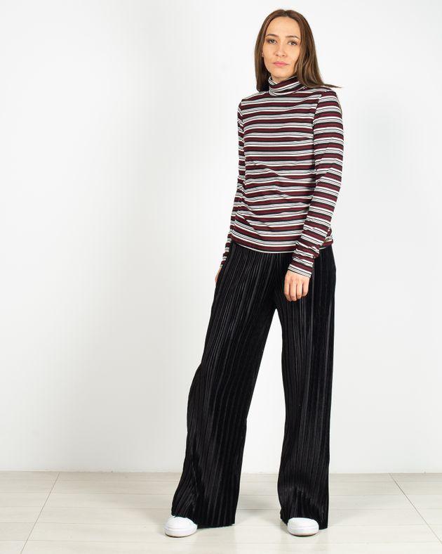 Pantaloni-dama-cu-talie-elastica-2010101255