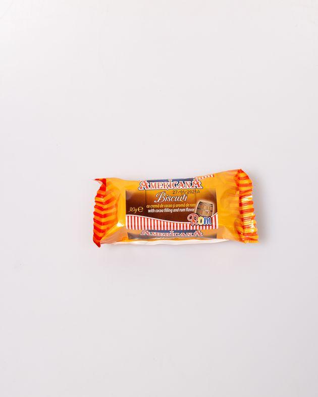 Biscuiti-cu-crema-de-cacao-si-aroma-de-rom-30g-2011339002