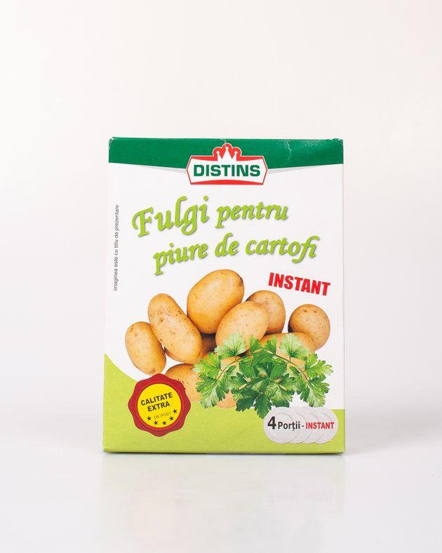 Fulgi-pentru-piure-de-cartofi-instant-100g-20113A3001