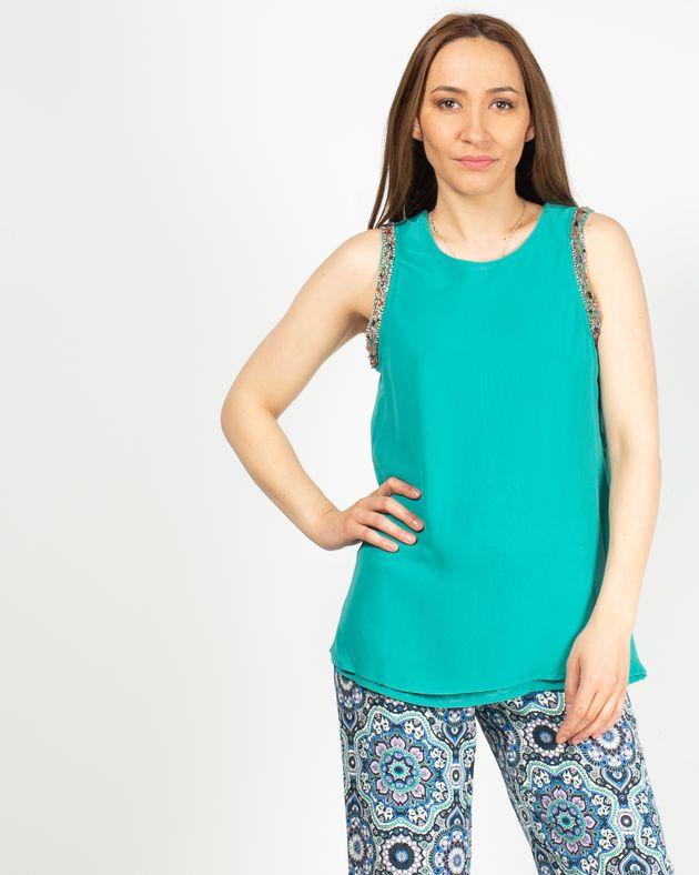 Bluza-dama-fara-maneci-N925011002
