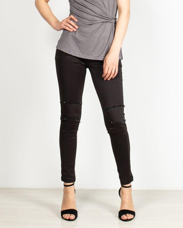 Pantaloni-skinny-cu-buzunare-2005501251