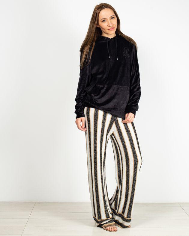 Pantaloni-evazati-cu-accente-metalice-2010101267