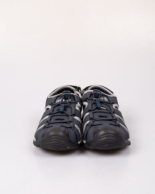 Sandale-cu-varf-inchis-si-cu-sistem-de-prindere-cu-arici-1943201256