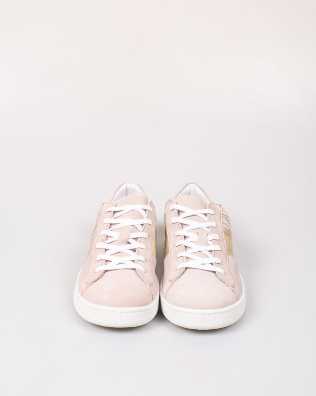Pantofi-casual-cu-siret-1943201278